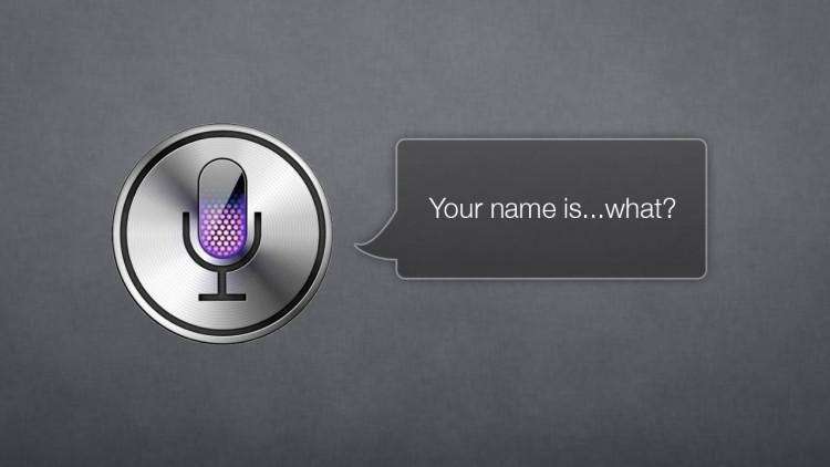 Siri за по-стари устройства