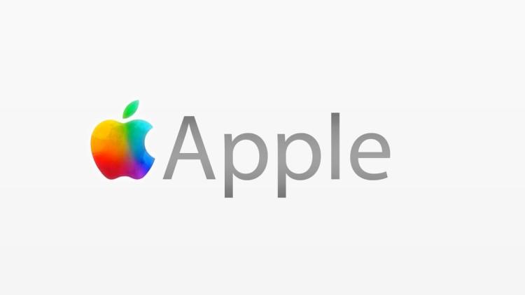 Apple вече струва повече от Google и Microsoft взети заедно