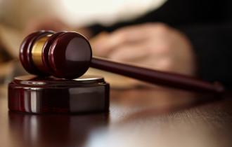 Apple спечели дело за 3G патент срещу Motorola в Германия