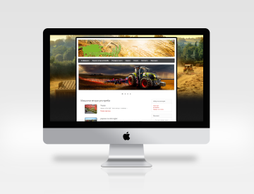 EcoFood-BG.com